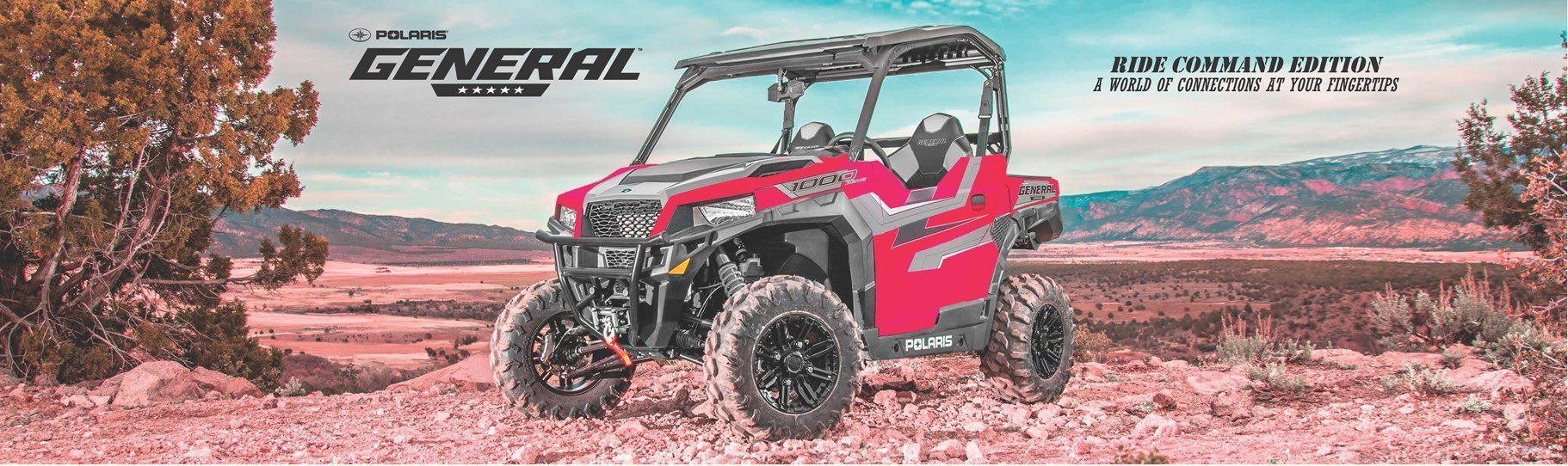 2018-polaris-general-1000-eps-ride-command-matte-sunset-red-trail-03